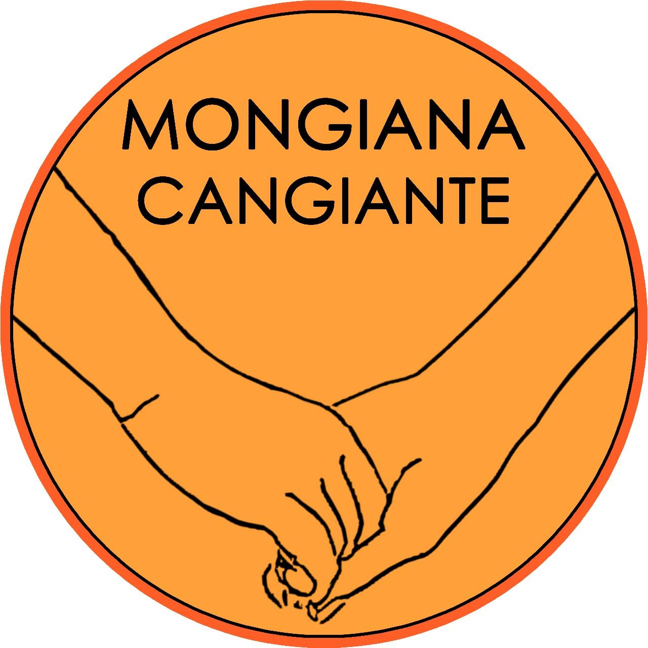 Mongiana Cangiante