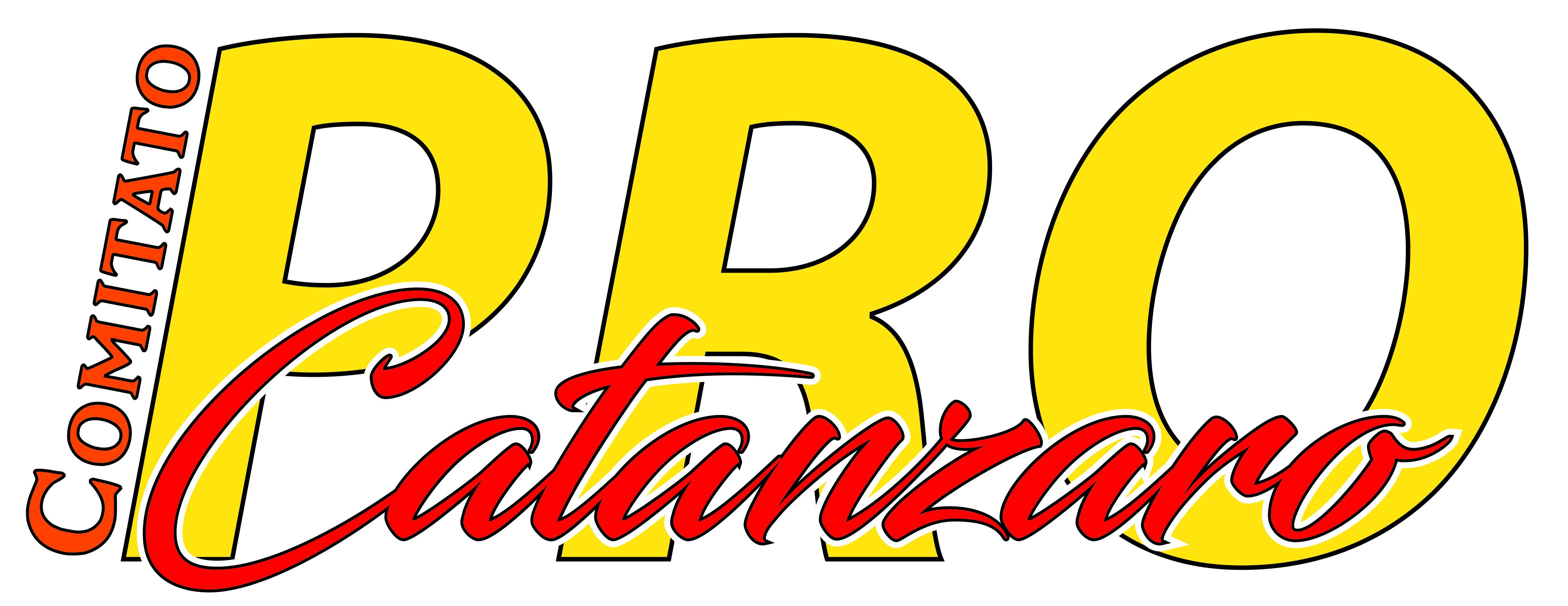 Pro Catanzaro